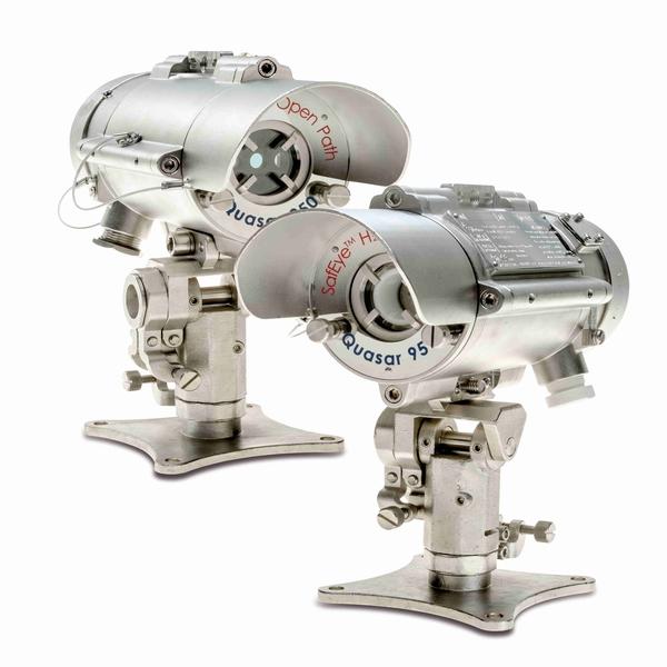 desusystems---gas-detectors-
