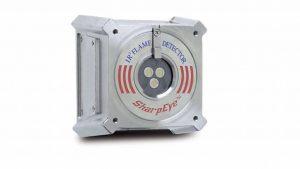 spectrex-sharpeye-2020-mi-mini-ir3-flame-detector