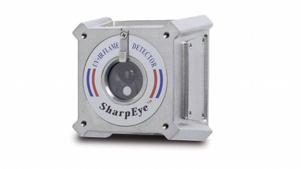 spectrex-sharpeye-2020-ml-mini-uvir-flame-detector