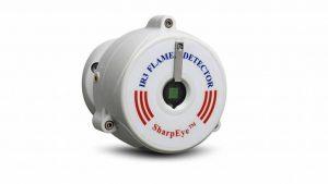 spectrex-sharpeye-2020-mpi-mini-polycarbonate-ir3-flame-detector
