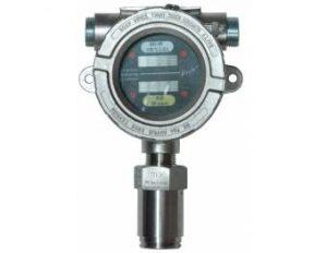 point gas detectors