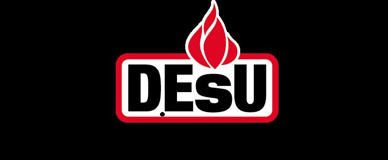 Desusystems